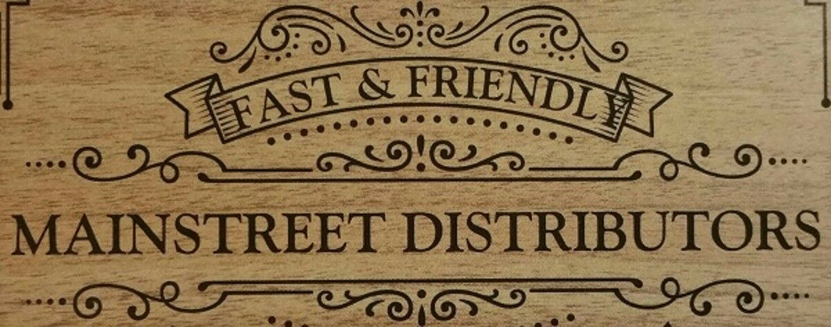 Main Street Distributors
