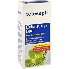 TETESEPT Erkaeltungs Bad   250 ml   PZN1825211