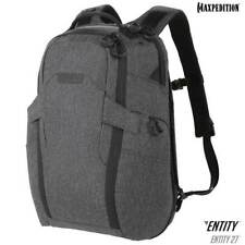 Maxpedition NTTPK27CH Entity 27 CCW-Enabled Laptop Backpack 27L