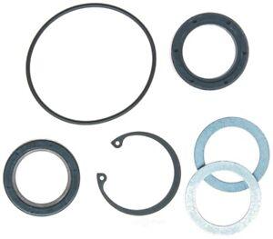 Gear Shaft Seal Kit   Gates   351030