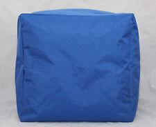 BAG 4YOU B220106_K Sitzwürfel 42 x 42 x 42 cm blau (SZ6206)