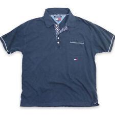 c2e339466 100% Cotton Polo