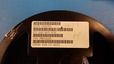 (50 PCS) PMBT2222A PHILIPS TRANS NPN 40V 0.6A SOT23