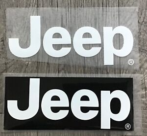 JUVENTUS SPONSOR JEEP SOCCER PATCHES
