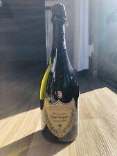 Dom Perignon Vintage 2008 Champagner 0,75l Flasche 12,5% Vol