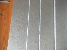 Depron  foam sheets 3mm 800mm x 250mm 4 pack Grey