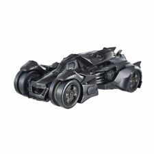 Véhicules miniatures noirs Hot Wheels 1:43