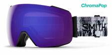 Smith I/O MAG Snow Goggles