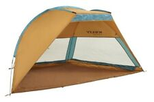 Kelty Cabana Tent Shelter (Deep Teal) Brand New!