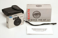 Exakta Nova 700 AF-Sucherkamera für den APS Film