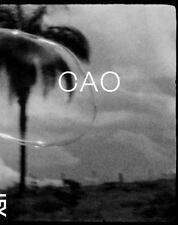 CAO - GUIMARAES, CAO/ ANJOS, MOACIR DOS (CON) - NEW BOOK