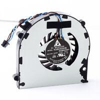 CPU Cooling Fan For HP 260 G1 DM PC 795307-001 6033B0025301 KSB0405HB-AL72