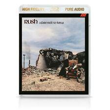 DVD Audio Album Music
