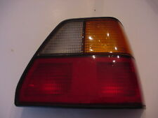 1985-1992 VW Volkswagen usa Golf Right Tail Light Assembly