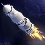 Rocket City Deals International