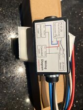 Enlighted PC-01-20 Plug Load Controller