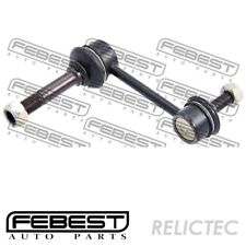 Front Anti-Roll Bar Link Stabiliser Toyota Lexus:CHASER,IS,MARK II,ALTEZZA