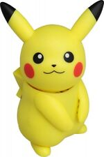Takara Tomy Pokemon Hello Pika Pikachu Talking Robot Toy