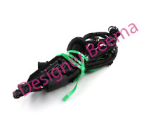 BMW 7' Series F01 F02 Co-driver's Side Door Cable Harness