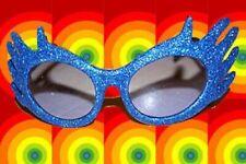 Vintage-Sonnenbrillen Disco