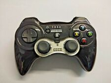 HORI Horipad Wireless Gaming Controller for iPhone, iPad and iPod Touch (Mac)
