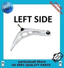 BMW 323Ci,323i,323is,325Ci Suspension Control Arm and Ball Joint LT31126777851