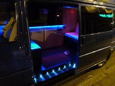 volkswagen t4 transporter vw led door entry courtesy lights camper day van