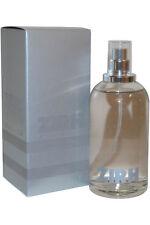 Zirh Classic EDT Eau de Toilette Spray 125ml Mens Fragrance