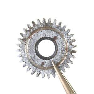 AS 1130: Ruota corona - Crown wheel   #420