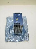 Puls Dimension QT20-241 3AC 380-480V DC 24V 480W/720W Power Supply New