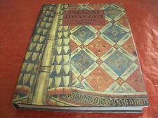 Palazzo Davanzati e le Collezioni di Elia Volpi 246 Immagini 301 Pag. Anno 1993