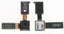 Front Camera Cam Flex Cable for Samsung Galaxy S3 SIII i9300 i535 i747 t999 L710