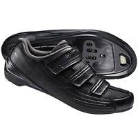 Shimano RP2 Road Bike SPD SL Cycling Shoes RP200 - Black