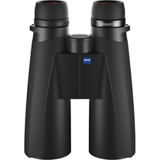 A - Zeiss Conquest HD 8x56 Binoculars