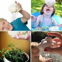 Science Nature Rain Cloud Baby Child Enlightening Bath Bathing Toy Shower Fun