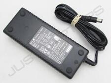Genuino Seiko 12v 1.8a 21w 6.5mm x 3.0mm Cargador Adaptador AC PSU pw-4012-w1