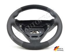 MB Mercedes SLK R171 W171 W203 Sport AMG Lenkrad Neu Beziehen mit Alcantara