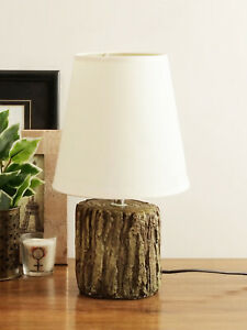 Lamps good wood look Long Lasting Energy Efficient High Brightness lightweight