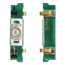 For LG Google Nexus 4 E960 Power On Off Switch Button Key Flex Cable Ribbon Part