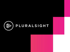 Personal Pluralsight Membership one Month