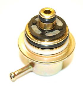 PR160 Fuel Injection Pressure Regulator Standard FITS Jetta, TT Quattro, Buick