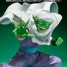 Bandai Dragon Ball Z Kai Figuarts Zero Piccolo/Pikkoro PVC Figure
