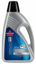 Bissell 2x Professional Deep Cleaning Formula 50 oz