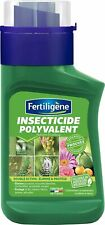 Insecticide Polyvalent Fertiligene 250 ML