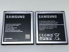 Batería original batería BATTERY eb-bg530bbe Samsung Galaxy j5 Grand Prime j3 2016