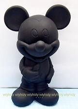 Disney Mickey Figure Shape Stationery Penke - Sun Star   ,  #1ok