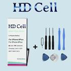 3200mAh HD Cell bateria para apple iphone 6 PLUS- calidad mayor /+ instrumentos