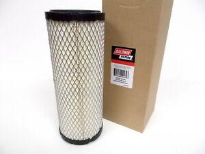 Air Filter for BOBCAT 425, 425EG, 428, 428EG, 463 excavators - kubota engines