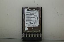 HP 759221-006 - Hard Drive 600GB 15K SAS EH0600JDXBC