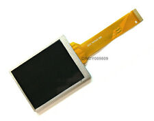 New LCD Screen Display for Samsung Digimax L83T L-83-T Camera With Backlight